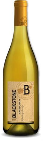Blackstone Winery Chardonnay